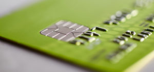 ethische Banken, grüne Banken