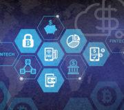 Fintech Banken