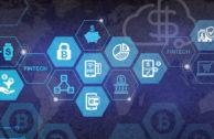 Fintech-Banken: die kleinen Alternativen zu Großbanken?