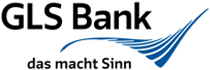 Ethische Bank: GLS Bank