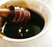 Deutlich erhöhte Glyphosat-Werte in deutschem Honig
