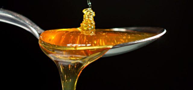 Öko-Test untersucht Honig