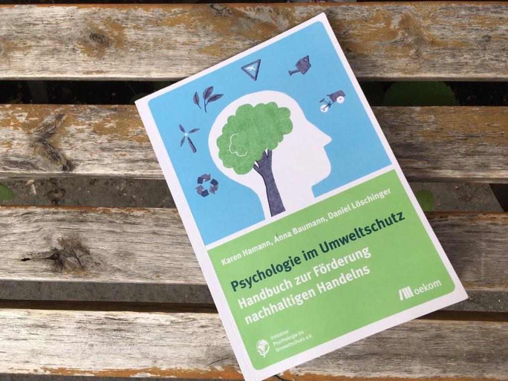 Nachhaltig leben: So überzeugst du andere
