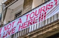 7 Orte, die der Tourismus zerstört hat