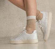 Öko-Sneaker von Veja