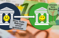 7 Gründe, warum du jetzt ganz einfach die Bank wechseln solltest