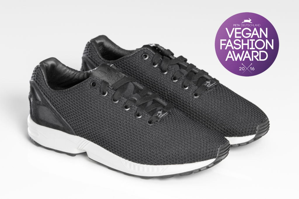 Beste Sneaker: adidas ZX Flux