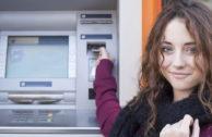 Jetzt einfach wechseln: Mit diesen drei Banken machst du alles richtig