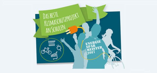Energiesparmeister Wettbewerb co2online.de