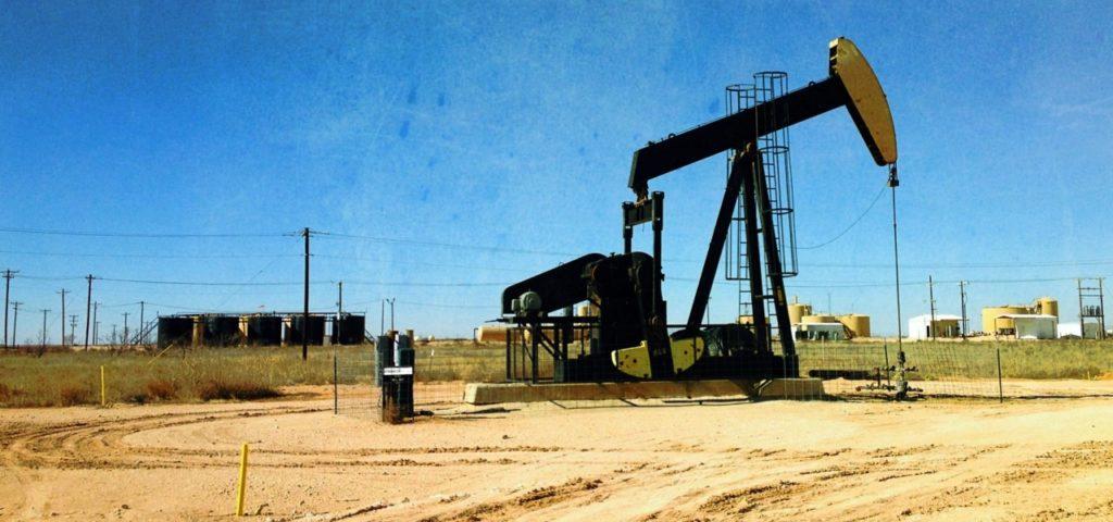 Gasförderung durch Fracking: keine Landesregierung will es wirklich