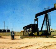 Fracking Gasförderung Probebohrung Deutschland erlaubt, kein Bundesland und keine Landesregierung will es