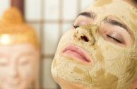 Heil- und Tonerde: Alleskönner für sanfte Haut- und Haarpflege