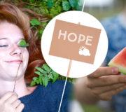 Umweltschutz & Klimaschutz: Beispiele, die Hoffung machen