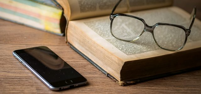 faire Online-Buchhandlungen