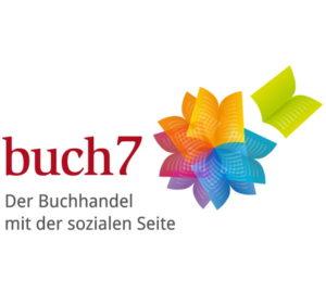 Buch7 Logo