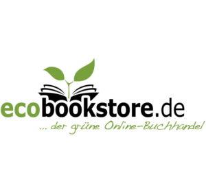 Ecobookstore Logo