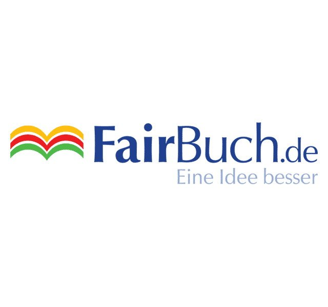 Fairbuch Logo