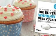 Buchtipp: Die bittere Wahrheit über Zucker
