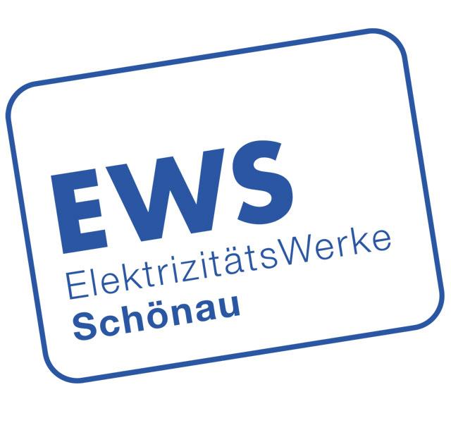 Ökostrom EWS Schönau