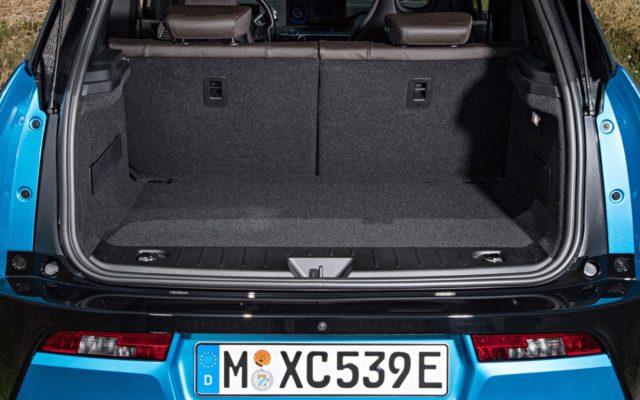 elektroauto bmw i3 i3s preis reichweite nachhaltigkeit. Black Bedroom Furniture Sets. Home Design Ideas