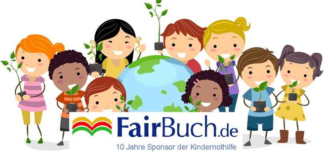 Fairbuch - Faire Buchhandlung