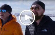 Before the Flood – kostenlos auf Youtube, Facebook und Co.
