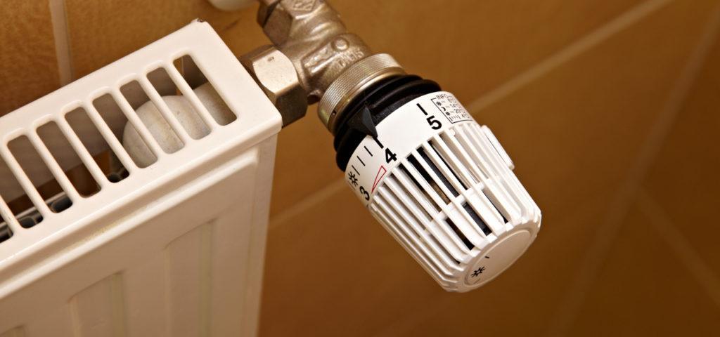 Richtig heizen: 10 Tipps zum Energiesparen