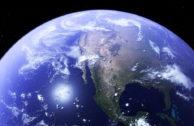 WWF-Report: Die Menschheit verbraucht jedes Jahr 1,6 Erden