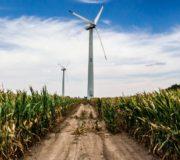 Ökostromanbieter: empfehlenswerte Anbieter von Ökostrom