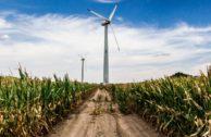 Ökostromanbieter: diese 7 empfiehlt dir Utopia
