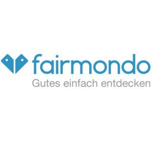 Fairmondo Logo