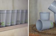 reCup: dieses Pfandsystem will das Coffee-to-go Müllproblem lösen