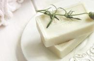 Haut, Haare und Körper: So findest du die richtige Seife