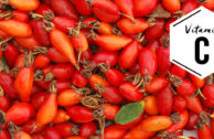 Vitamin C (Ascorbinsäure): Wie es auch gut ohne Zitrusfrüchte geht