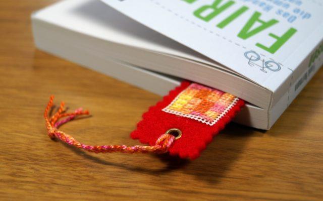 Kleine Weihnachtsgeschenke Für Kollegen Selber Machen.Diy Geschenke Selber Machen ღ über 20 Kreative Geschenk Ideen Basteln