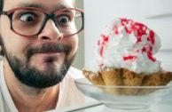 Zuckerentzug: Was wirksam gegen Zuckersucht hilft