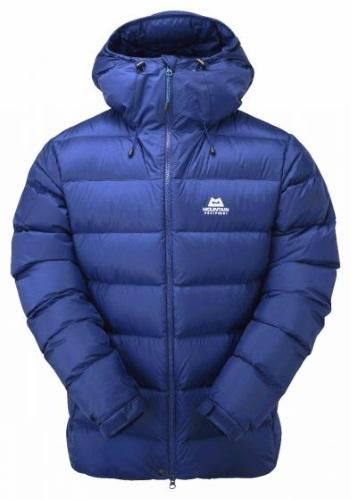 Adidas By White Mountaineering Gesteppter Daunen Parka