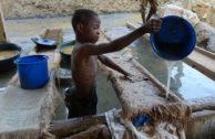TV-Tipp: Goldkinder – Der Konflikt um wertvolle Mineralien