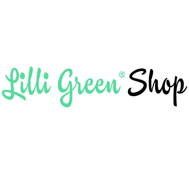 Lilli-Green-Logo