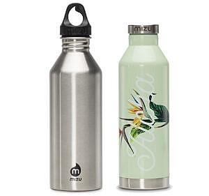 Mizu-neue-Flaschen-2019