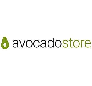 avocado store online shop. Black Bedroom Furniture Sets. Home Design Ideas