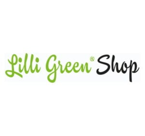 Lilli Green Shop Logo