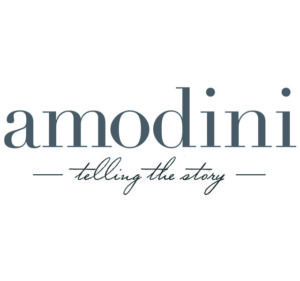 amodini Logo