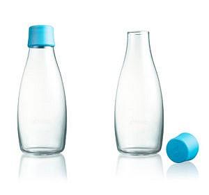Retap-Trinkflasche
