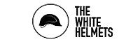 Spenden: White Helmets