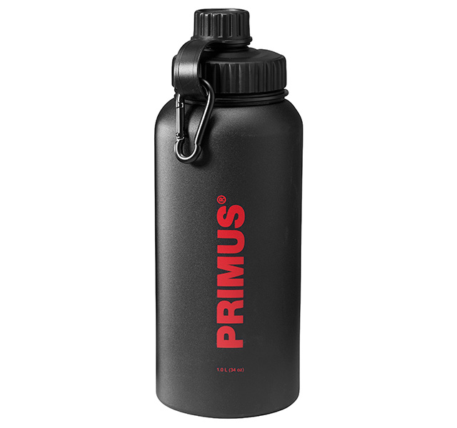 BPA-freie Trinkflaschen Primus
