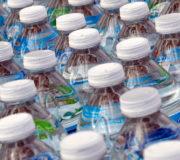Ontario: Schärfere Regeln für Trinkwasserkonzerne wie Nestlé & Co.