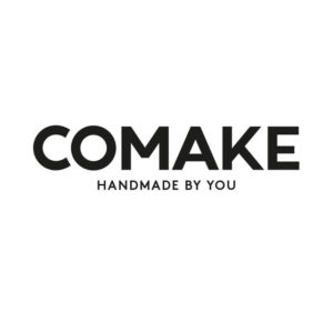 Comake