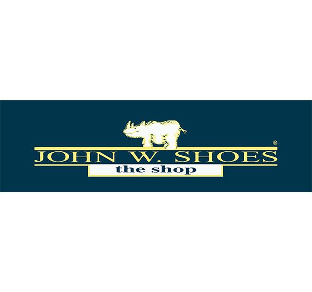 John. W. Shoes