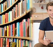 Faire Buchhandlungen